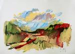 Gruitener Landschaft