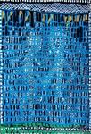 artwork isreal mirit ben nun modern artist painter