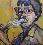 """20191017_175939"""" E-smoker"""""""