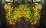 eXtinction Pariah Cult