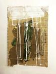 MacLeod-Untitled
