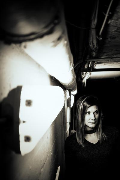 Astiagore portrait 2