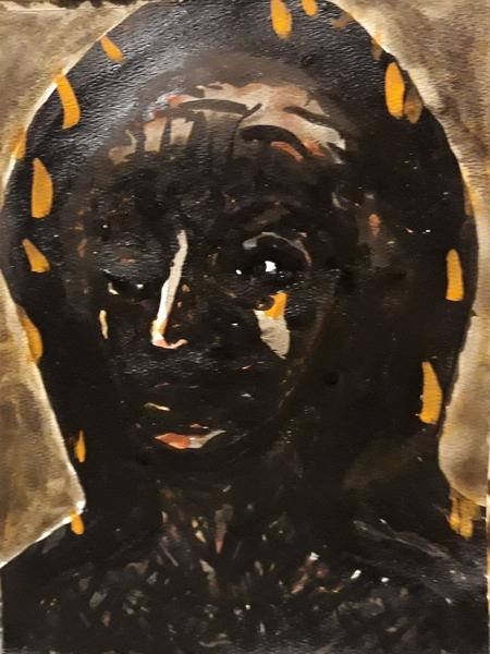 "20191128_211407""Black madonna"""