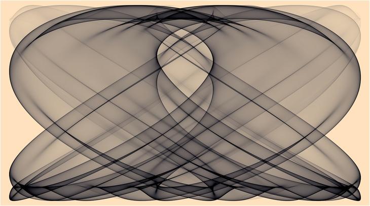 unfolding (1)
