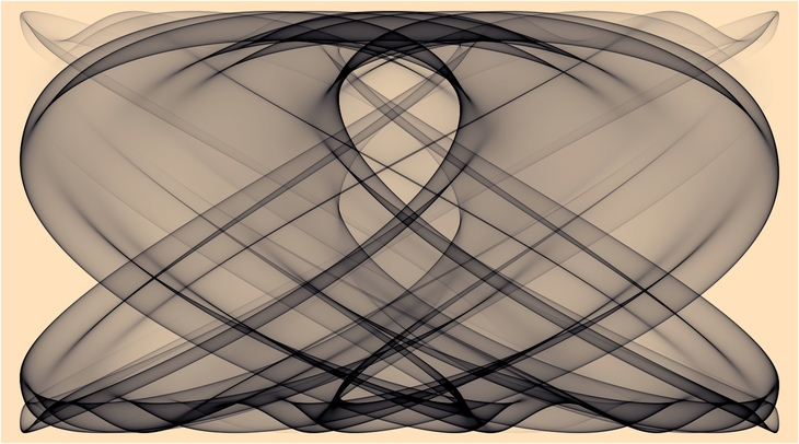 unfolding (2)