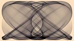 unfolding (3)