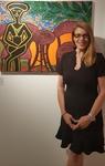 mirit ben nun israel contemporary artist