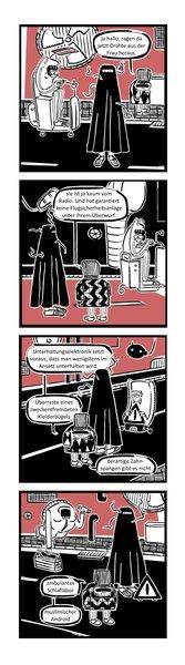 Ypìdemi Elektronik