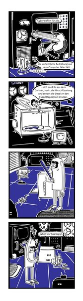 Ypìdemi Cyberwar