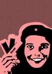 Kinder-Che