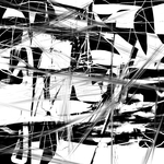 Untitled-57