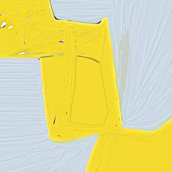 Untitled-66
