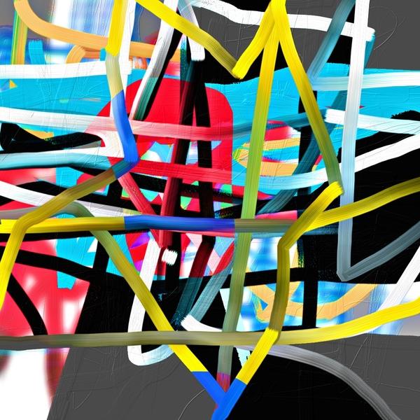 Untitled-67