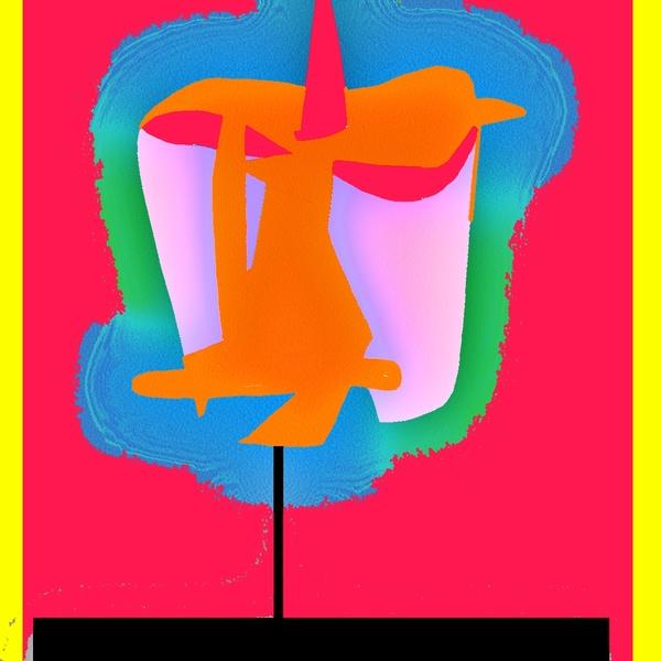 Untitled-77