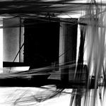 Untitled-85
