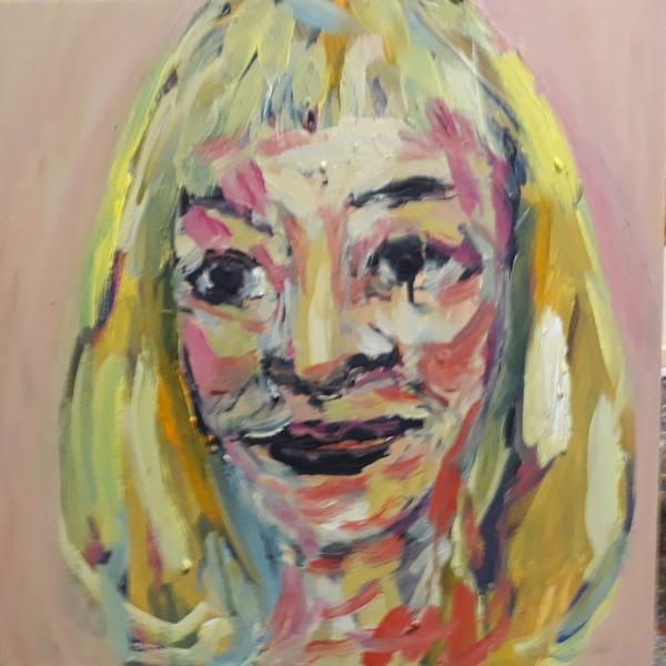 """20200108_094812""""Portrait"""""""