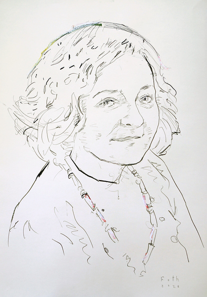 Ioana, 2020 II
