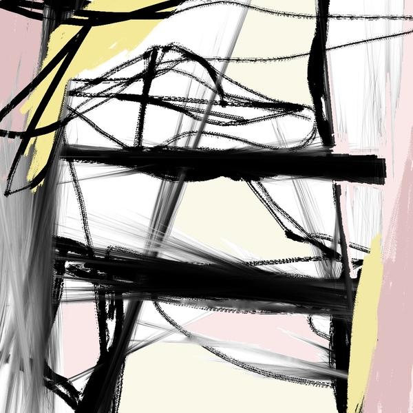 Untitled-18