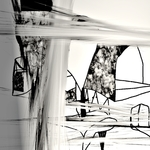 Untitled-27