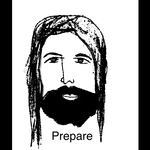 Prepare to pray against the virus