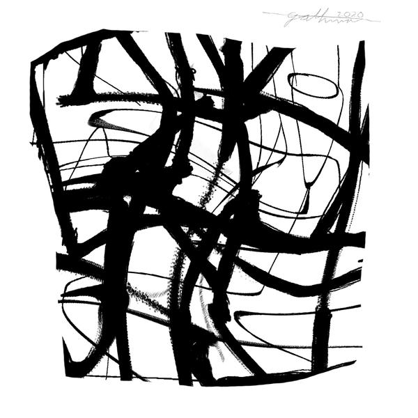 Untitled-15_bak