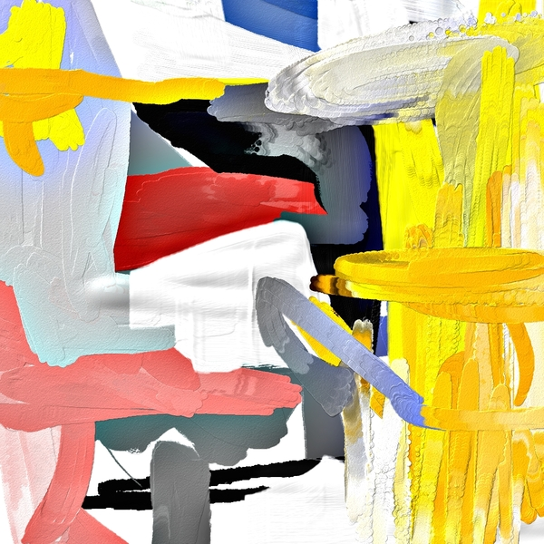Untitled-24