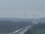 Autobahn 23