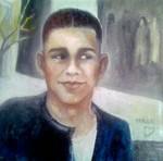 18 jáhriger Á.  (Enkel)