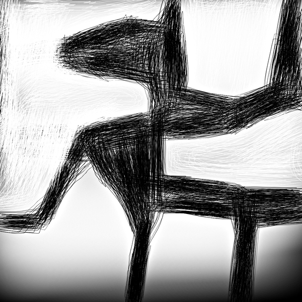 Untitled-45