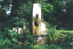 Sippebrunnen