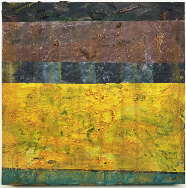 "MacLeod-""Composition #5-2020"""