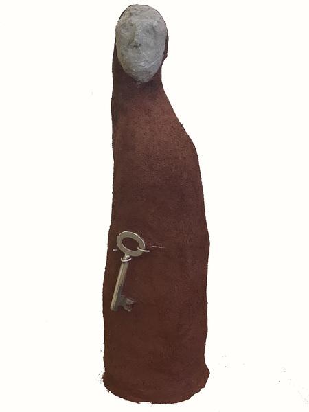 key-keeper