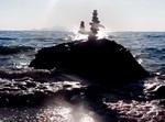 Pirat Island 1