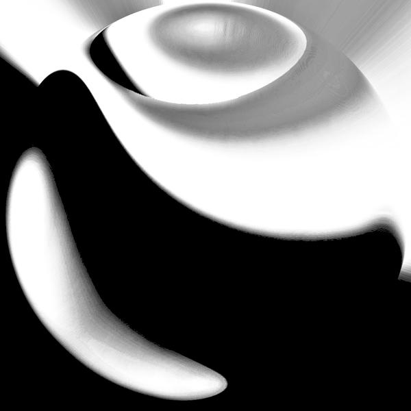 Untitled-40
