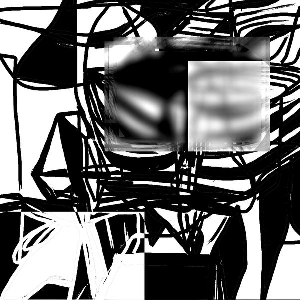 Untitled-47