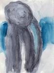 elefantengott