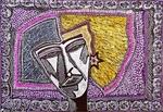 artwork in israel mirit ben nun modern painter