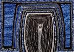 israeli artists painters mirit ben nun modern paintings