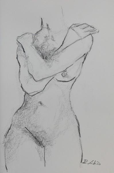 DSC_1936