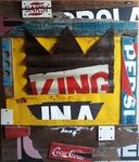 King Ina