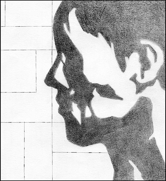Profile - 2020