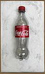 icons i (Coke)