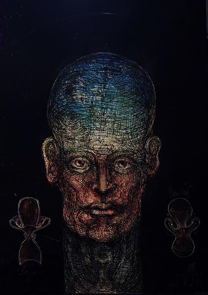 Om curcubeu