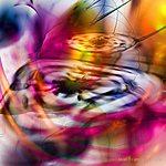 Kosia abstraction