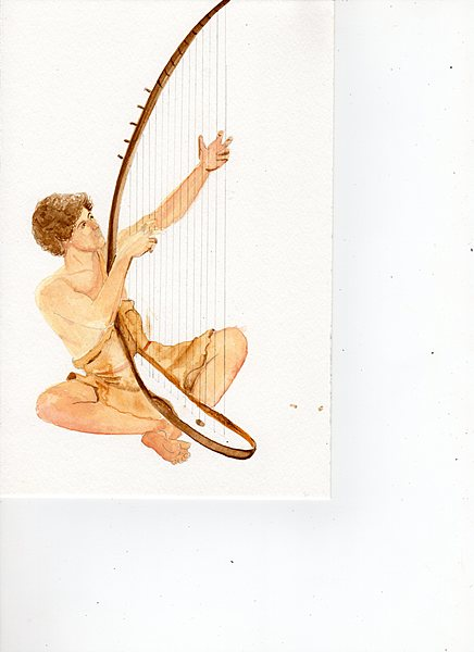 harpest
