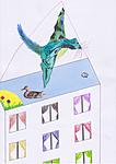 Kunst im Umschlag 9