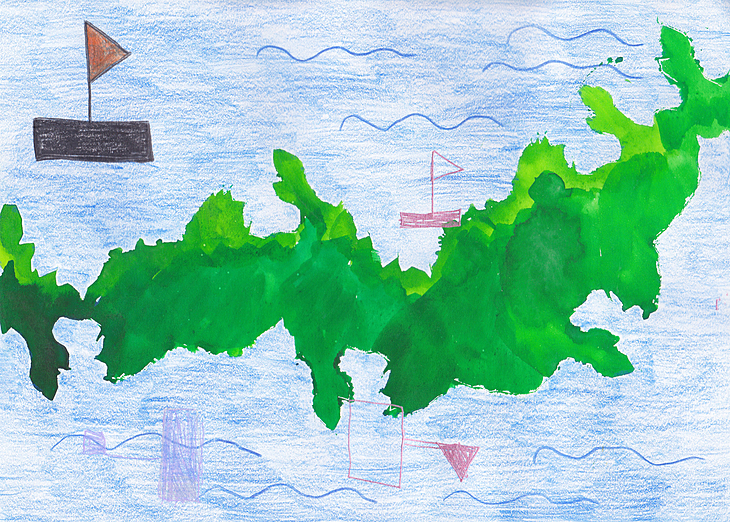 Kunst im Umschlag_11