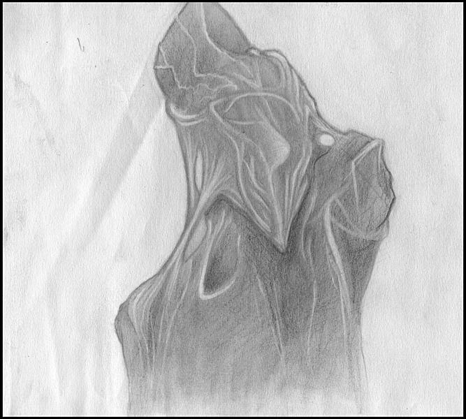 Concept Art - 2020 - 02
