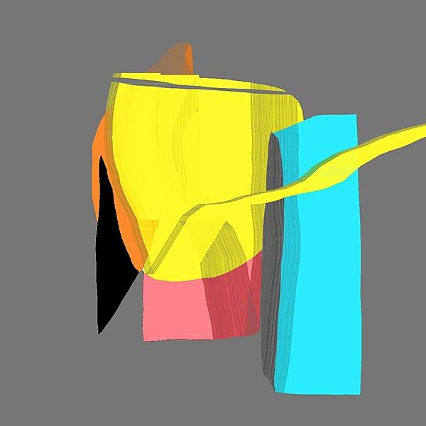 Untitled-13