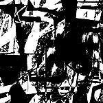 Untitled-10